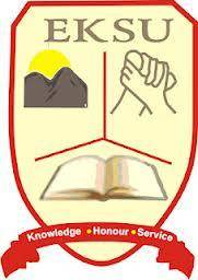 EKSU matriculates over 8000 students virtually