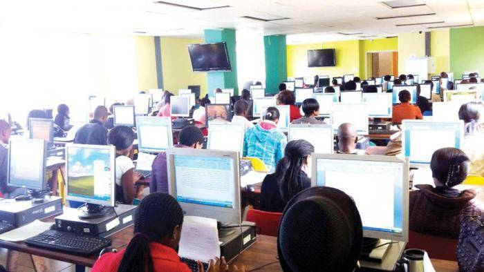 Super Hacks To Pass 2019 Jamb CBT Exam