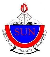 Spiritan University Nneochi (SUN) Post-UTME/DE 2019: Cut-Off, Courses, Eligibility, Application Details