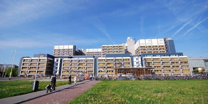 2021 LUSTRA+ Scholarships for International Students at Leiden University – Netherlands