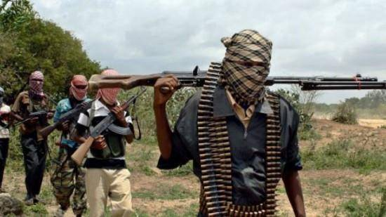 5 Female Students, Teacher, 2 Security Guards Kidnapped by Gunmen in Niger State