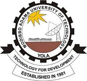 Modibbo Adama University of Technology (MAUTECH) Post UTME/DE 2019: Cut-Off, Eligibility, Price, Application Details (Updated)
