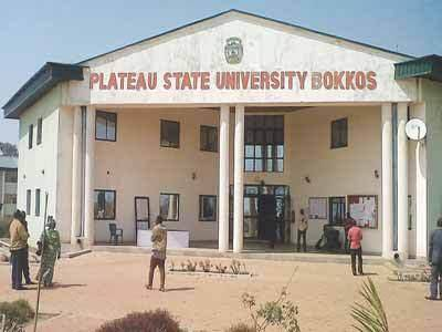 PLASU Registration Procedure For New Students, 2018/2019