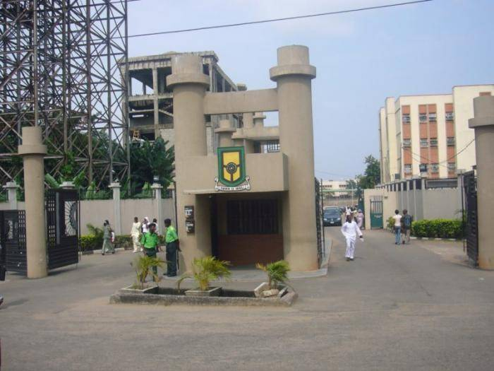 19 Students Expelled From YABATECH Over Malpractice