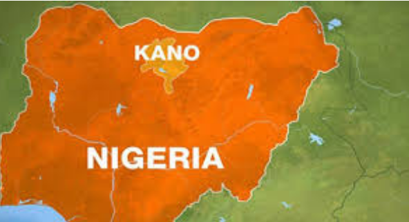 Kano state set to shut down more boarding schools as insecurity worsen