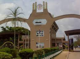 Revolution Symposium Cancelled in UNIBEN
