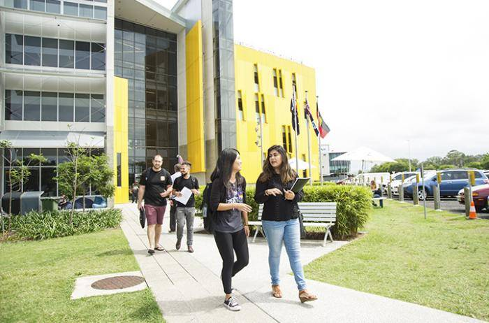 Business & Information Technology Scholarship At Southern Cross University - Australia 2020
