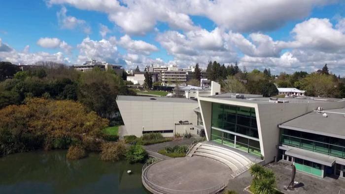 2020 International Scholarships At University of Waikato – New Zealand