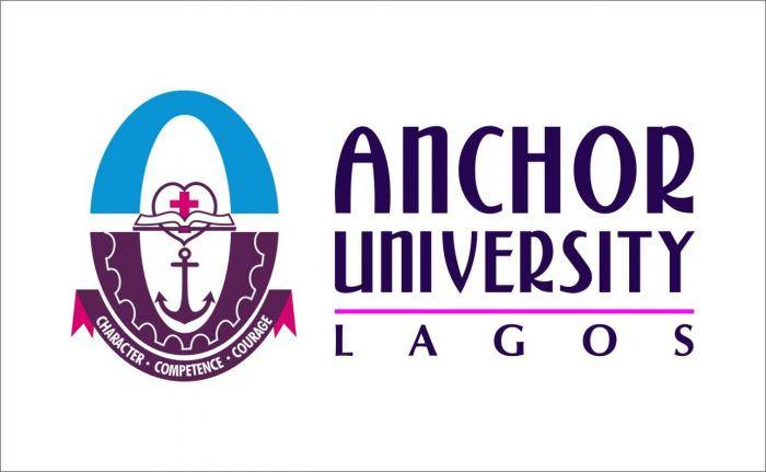 Anchor University Post-UTME/DE 2019: Course, Eligibility, Application Details (Updated)