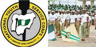 NYSC counters claim that 13 corps members tested positive for COVID-19