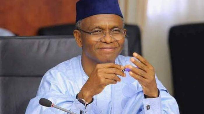 Kaduna state announces February 1 as resumption date for secondary schools