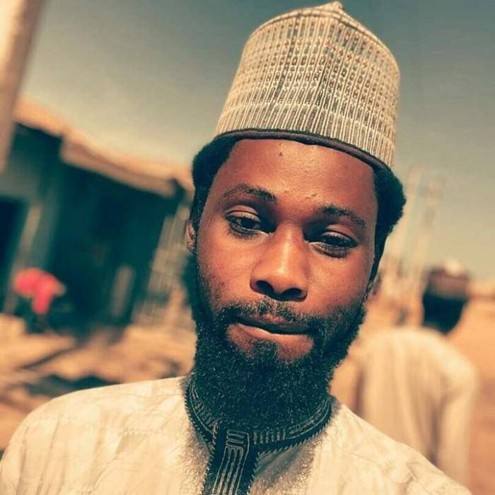 Ahmadu Bello University Graduate Cries-out on the Rampant Cases of Teenage Pregnancy in the North
