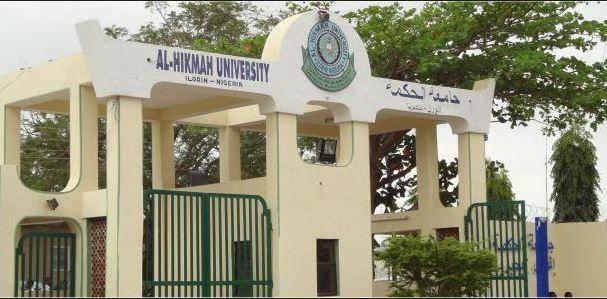 Al-HikmahUniversity Academic Calendar for 2019/2020 Session