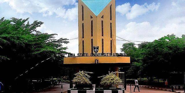 ABSU Postgraduate Admission Form For 2019/2020 Session