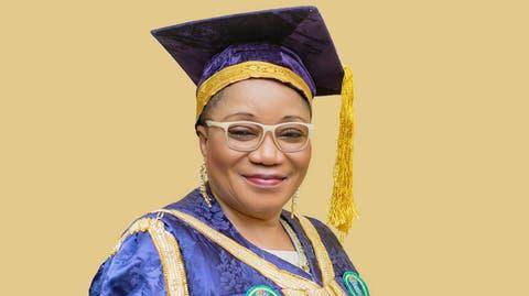 Students are threatening to beat us - UNIBEN VC