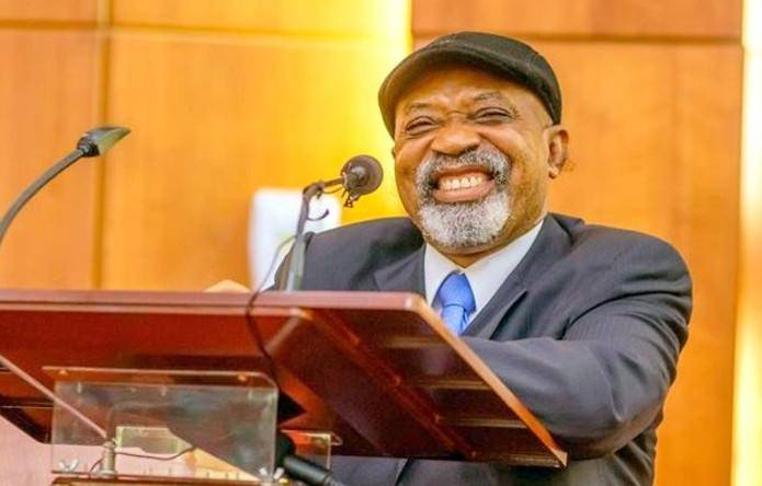 Minister of Labour Blames ASUU Strike for the #EndSARS Protest