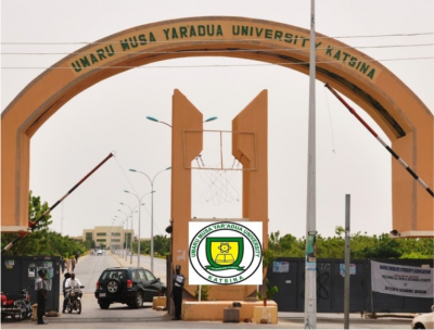 UMYU students should beware of fraudsters - management