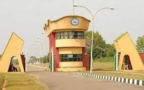 Senate passes bill to upgrade Ilaro Polytechnic to a university of technology