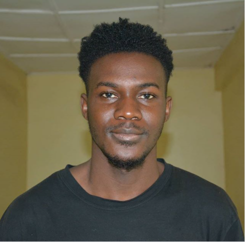 KADPOLY Student Sentenced to 5 years Jail Term for Fraud