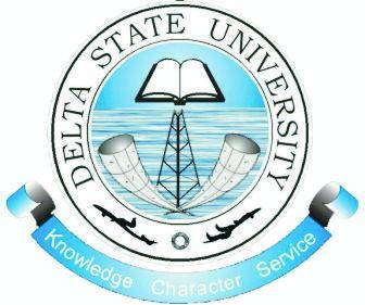 DELSU Post-UTME Supplementary Admission, 2018/2019 Announced