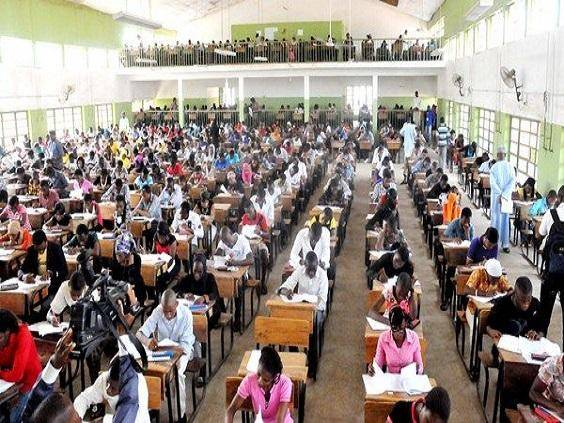 DELSU Post-UTME 2018: Cut-off Mark, Eligibility, Date And Registration Details