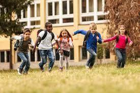 Over 97,000 school Children Test Positive to Corona Virus Prior to Schools Resumption In US