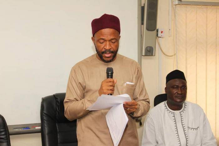 School Reopening: We are not convinced yet on full reopening - FG