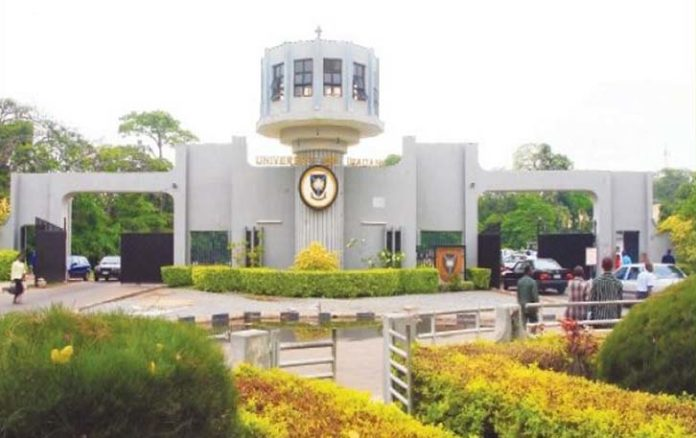 UI to hold first semester lectures, 2020/2021 online