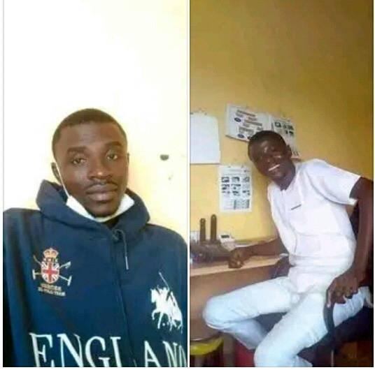 200L BSU student killed by suspected Fulani herdsmen