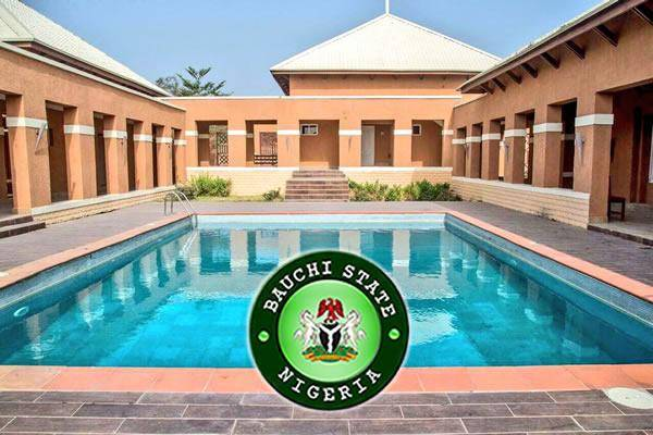 Bauchi State Gov. approves payment of JAMB and NECO fees for students
