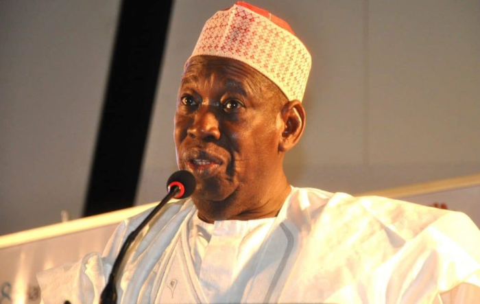 Kano state orders school principals to relocate to school premise or get sacked