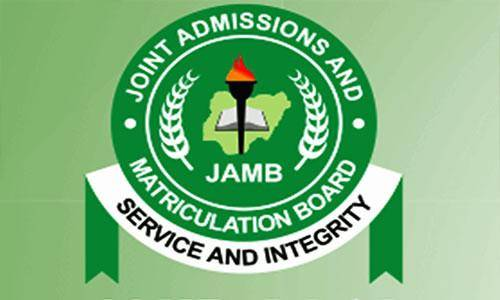 Hackers gain access to JAMB's site, divert millions of naira