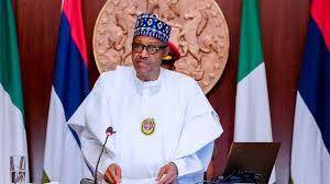 ASUU Strike: President Buhari attributes lingering strike on lecturers insensitivity