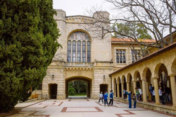 Arjen Ryder Memorial International Scholarship at University of Western Australia - 2021