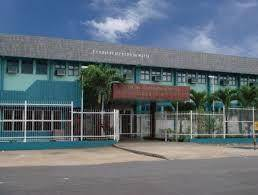 FUAM Sandwich Admission Form For 2018/2019 Session