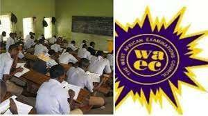 20 WAEC Candidates Test Positive for Coronavirus in Bayelsa
