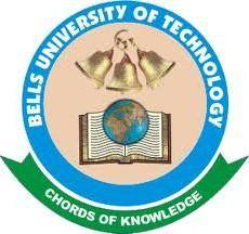 Bells University of Technology Post-UTME 2019: Eligibility and Registration Details Announced