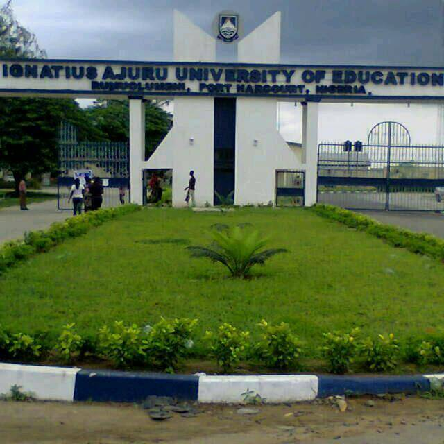 IAUE Post-UTME 2018: Cut-off mark, Date, Eligibility And Registration Details