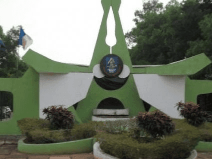 AAU Part-Time Postgraduate Admission Form For 2019/2020 Session