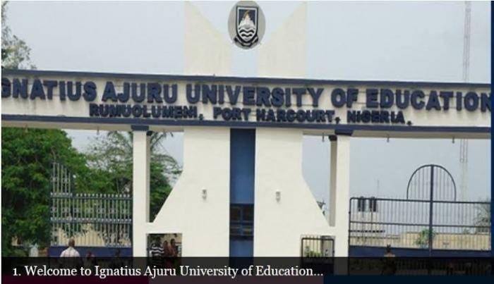 IAUE Suspend three Students for Harassment and Misconduct