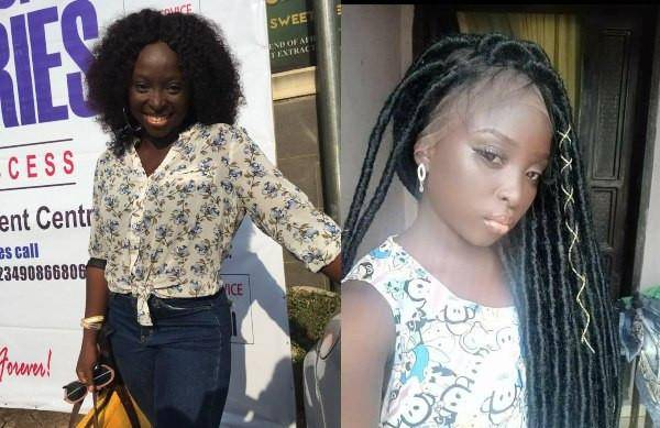 Final Year Student of Rivers State University Stabbed to Death