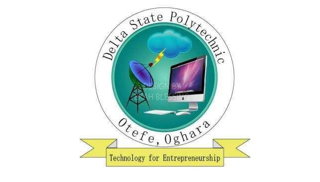 Delta Poly Otefe-Oghara HND Admission, 2019/2020 Announced
