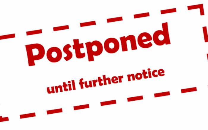 FUTO Postpones Post-UTME Screening Date For 2018/2019