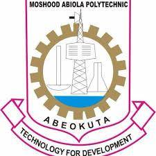 MAPOLY Notifies Students of Resumption, Examination Dates