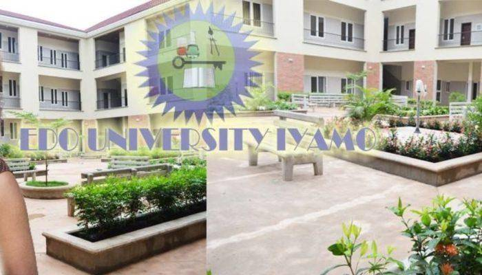 Edo University Post-UTME Form 2019 is out - Apply here