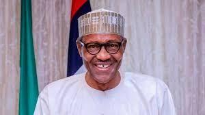 FG alone, cannot fund universities in Nigeria - President Buhari
