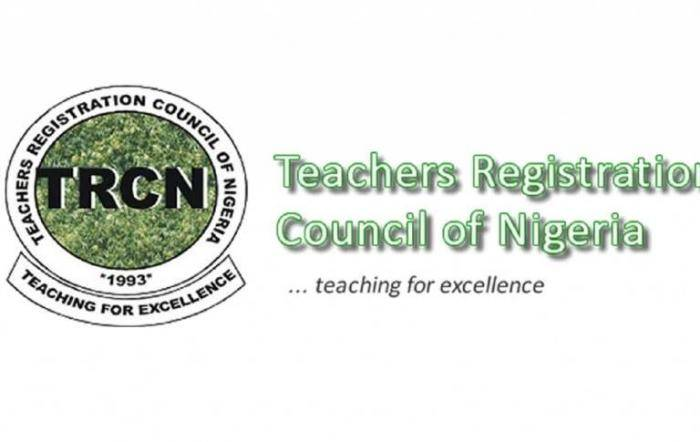 TRCN moves to identify unqualified teachers in the country