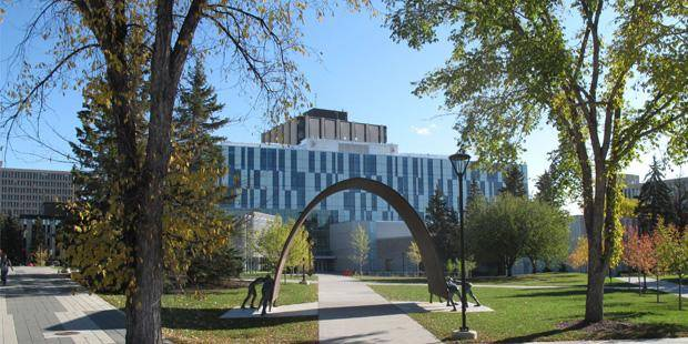 International Entrance Scholarships At University Of Calgary, Canada - 2021