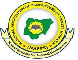 NAPPS Laments over rapid increase of illegal Private Schools in Plateau State
