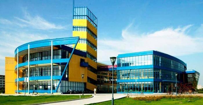 2021 Outstanding International Student Scholarships at Donghua University – China